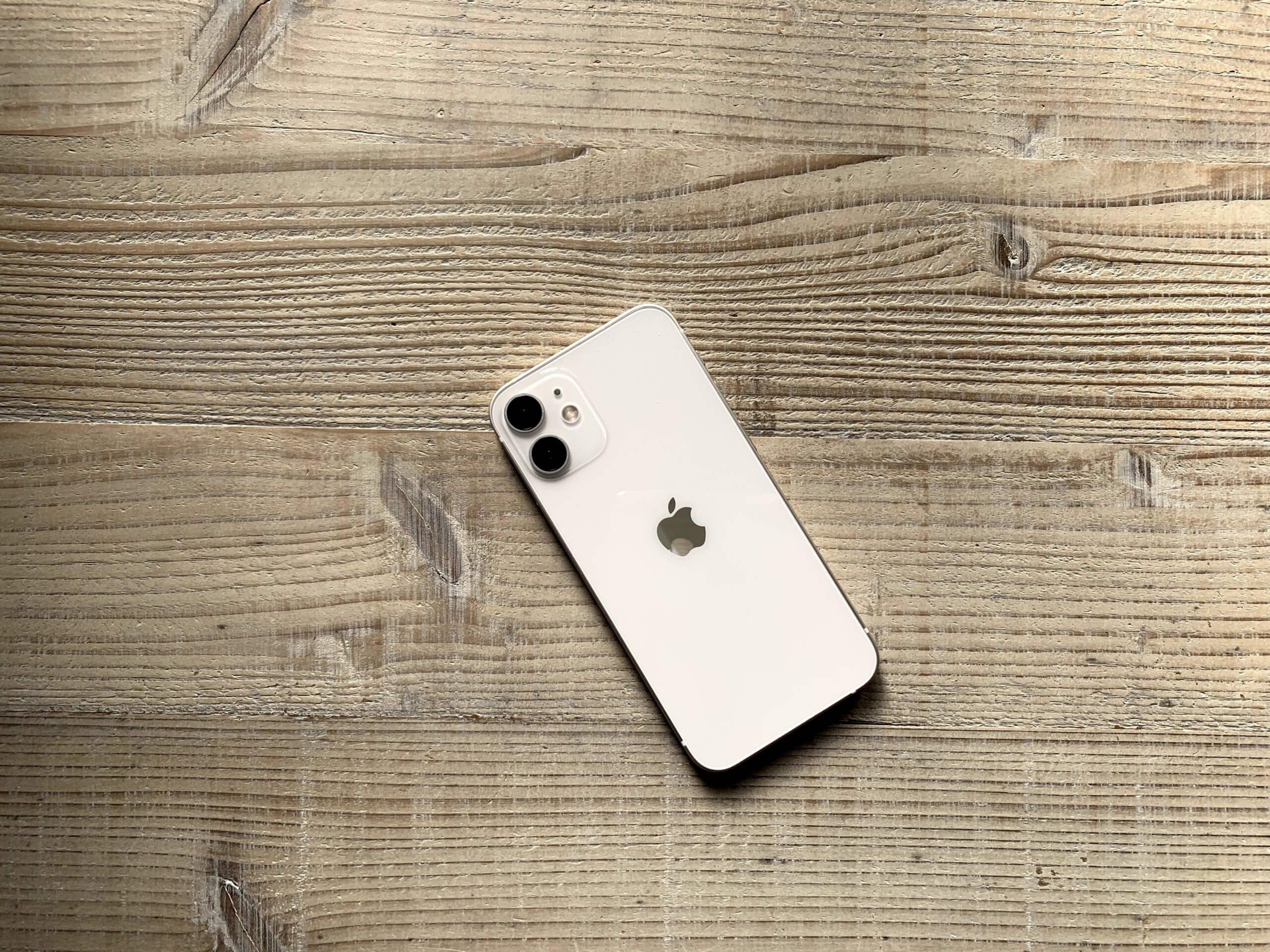 210104 iphone12mini 2