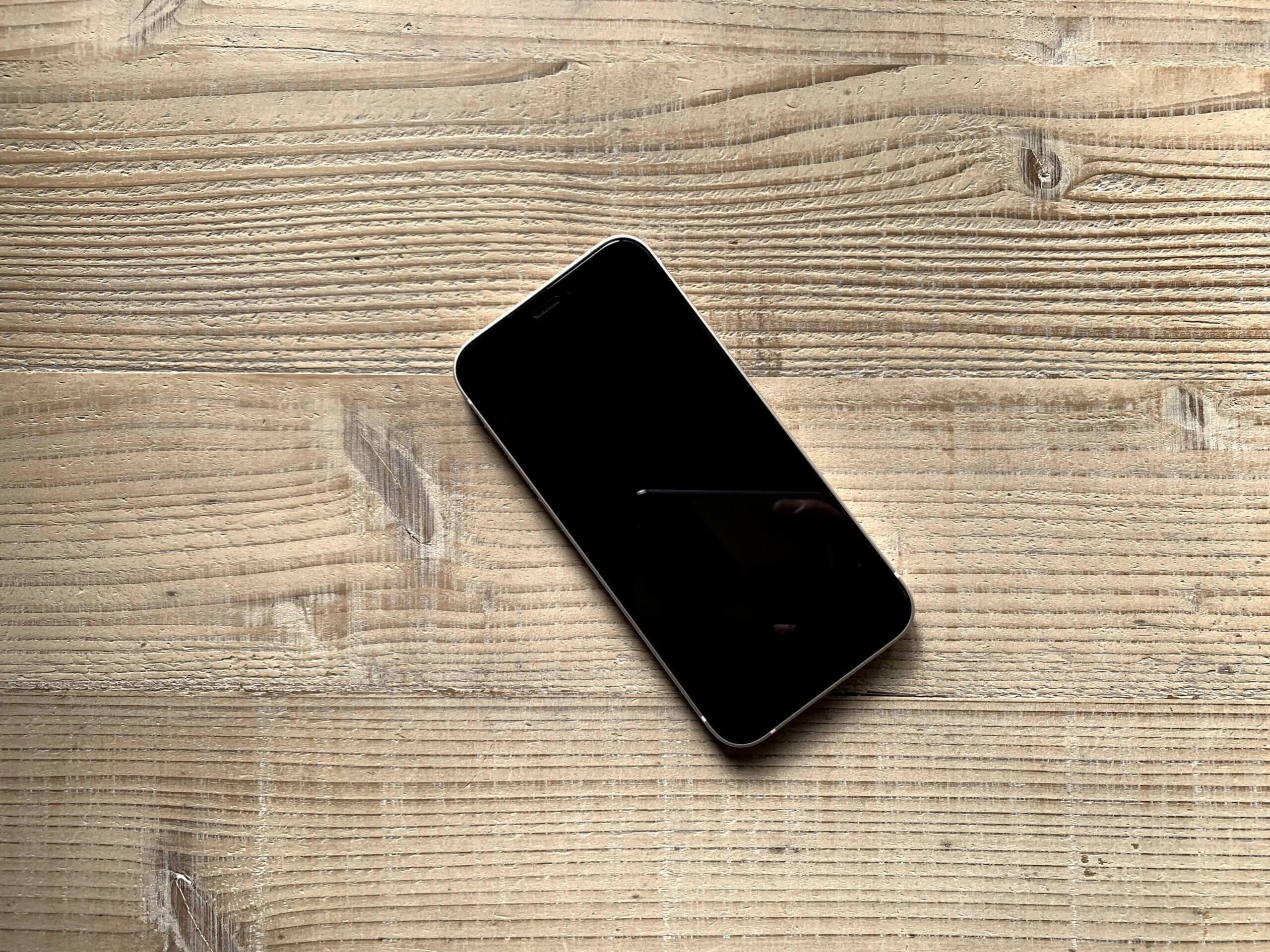 210104 iphone12mini 7