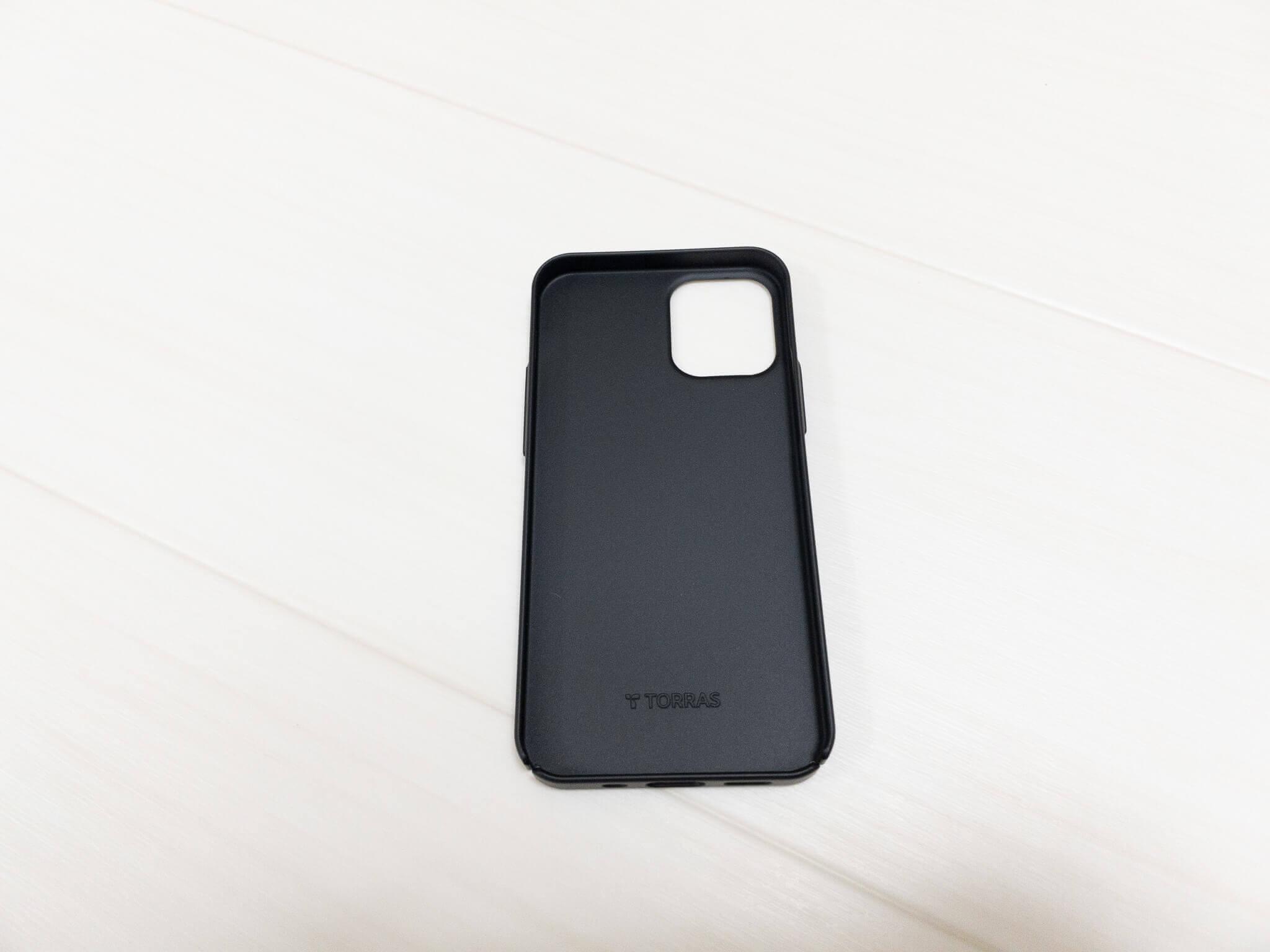 210216 torras iphone12mini case 1