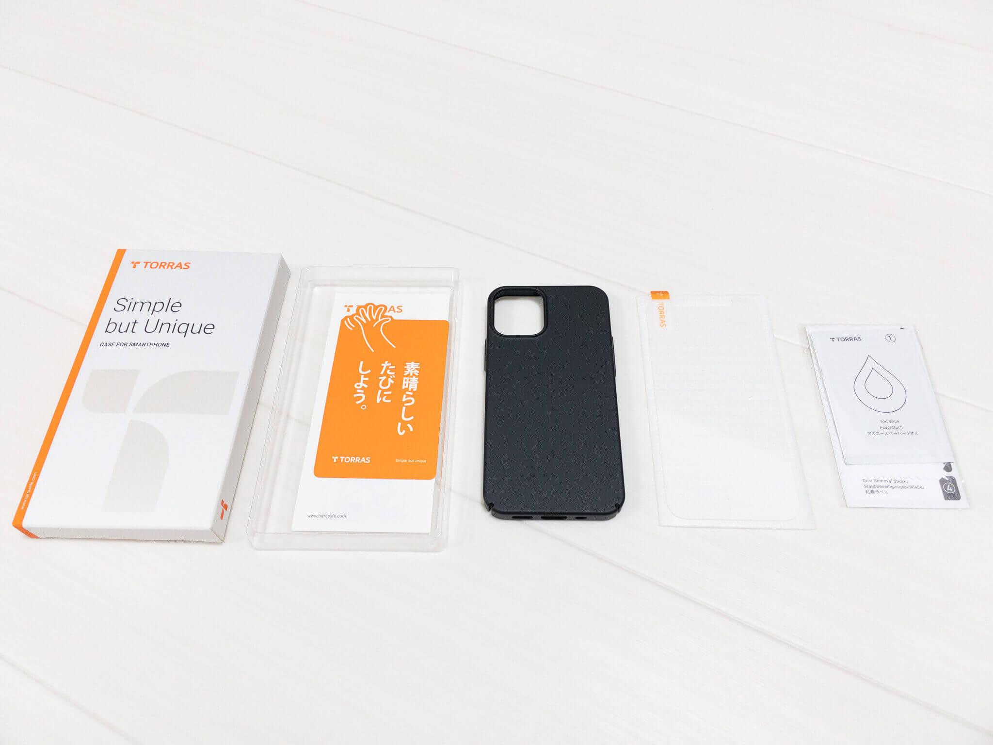 210216 torras iphone12mini case 2