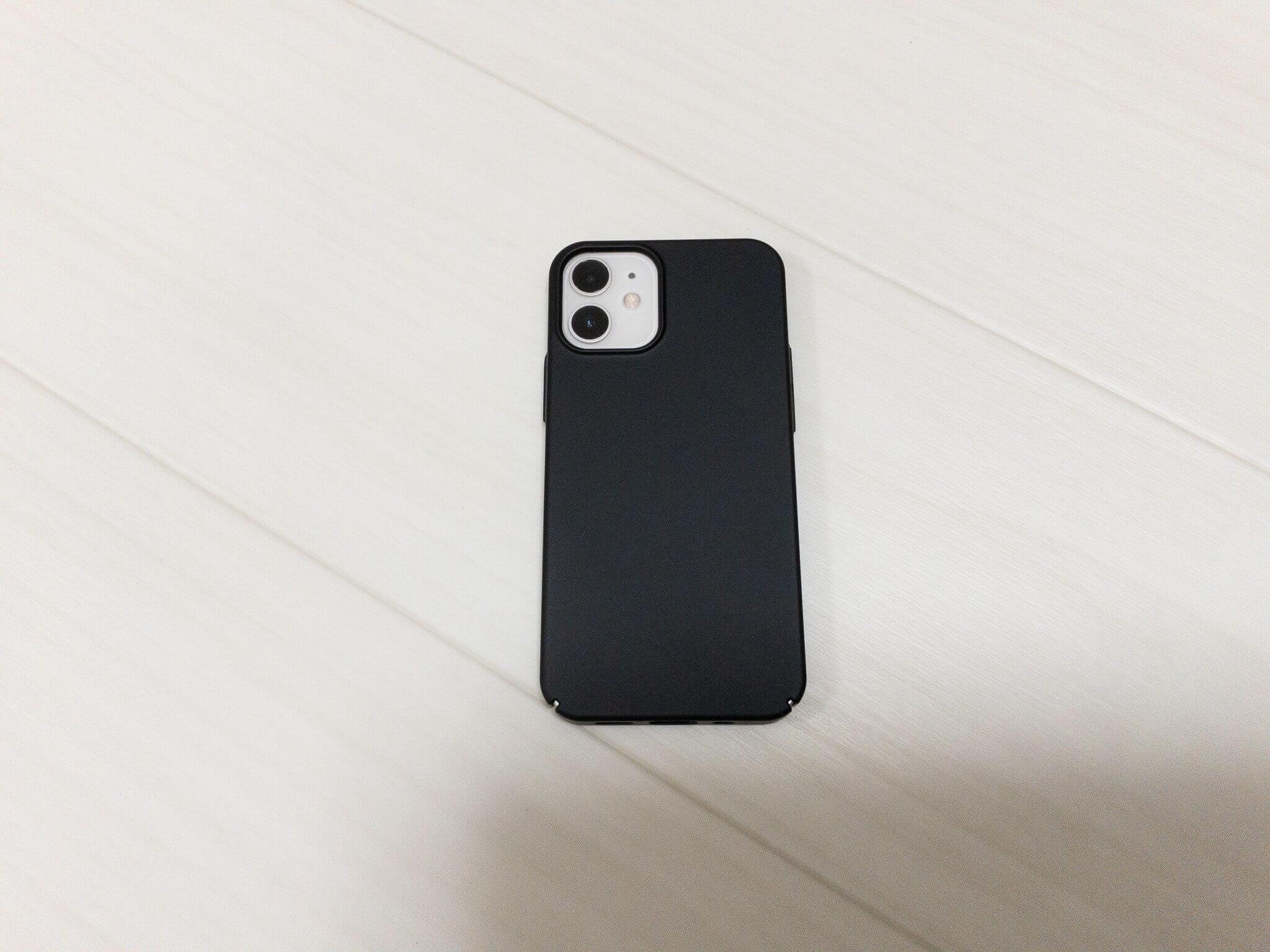 210216 torras iphone12mini case 3