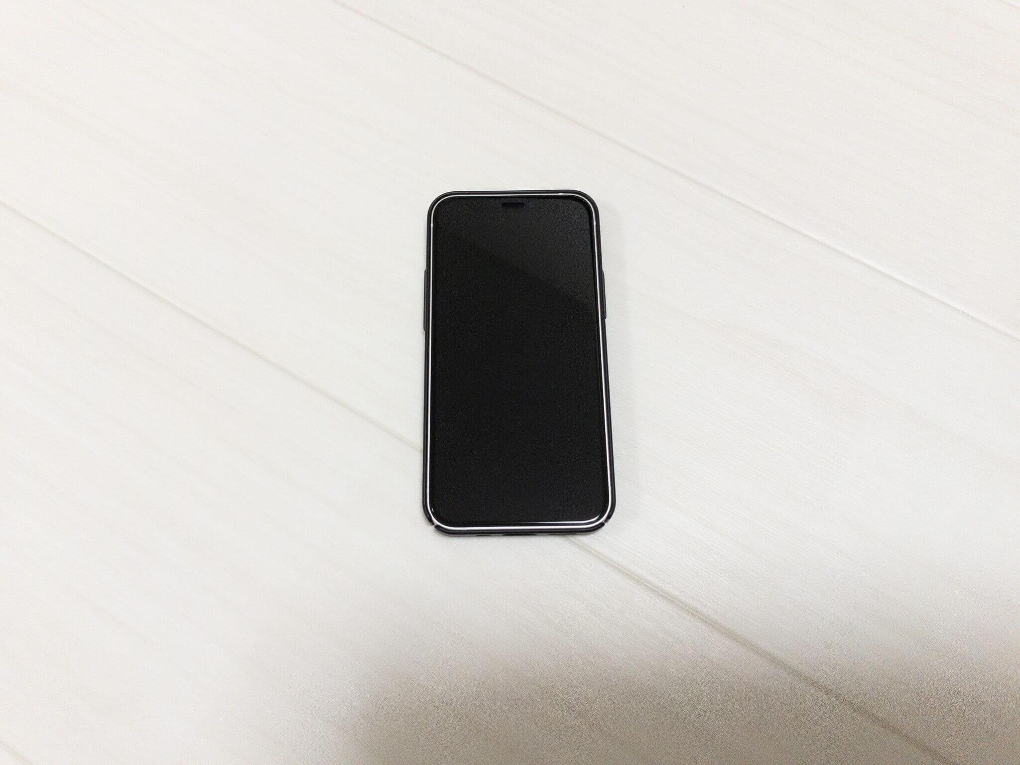 210216 torras iphone12mini case 4