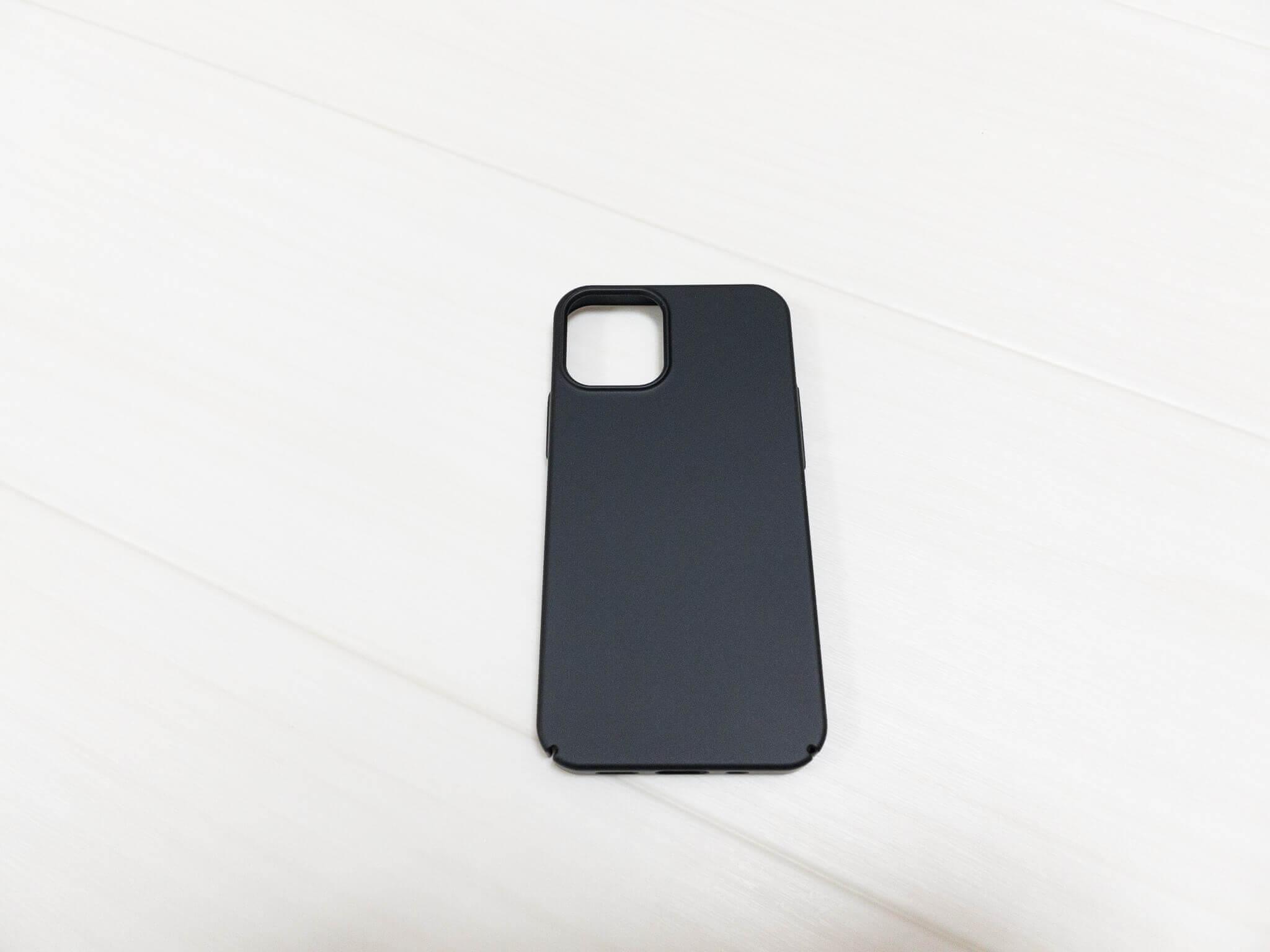 210216 torras iphone12mini case 5