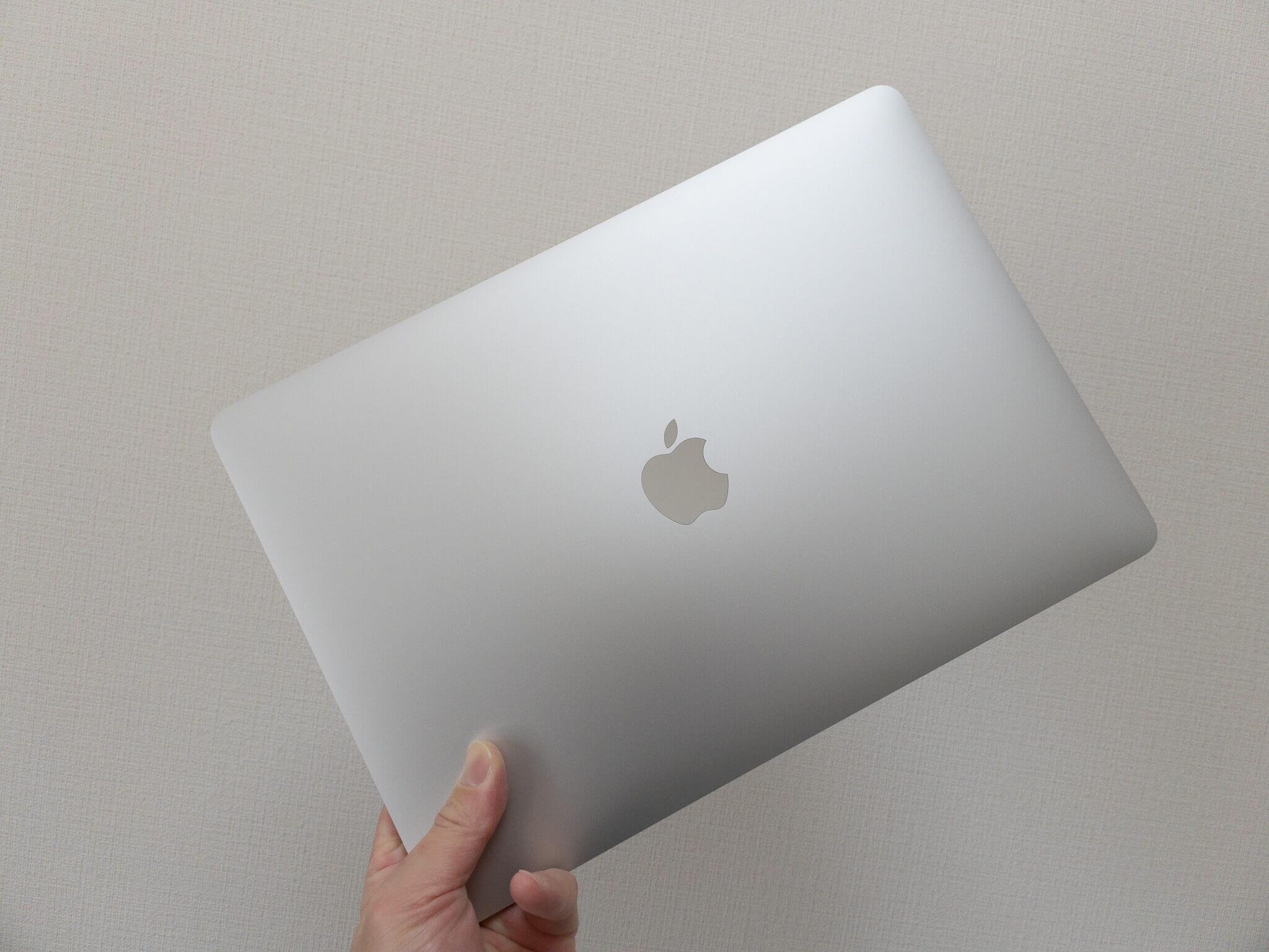 210223 m1 macbook air 1