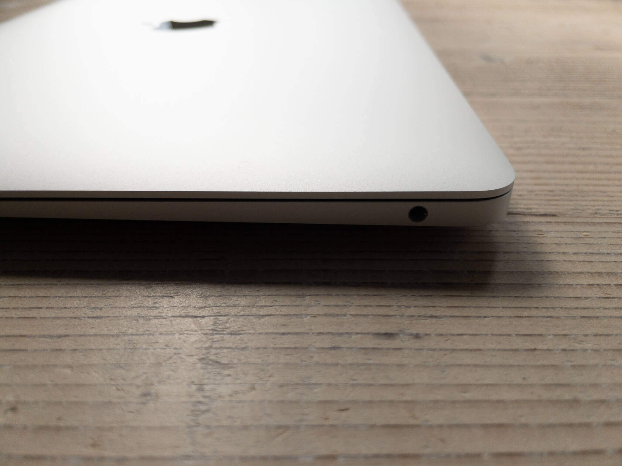 210223 m1 macbook air 4