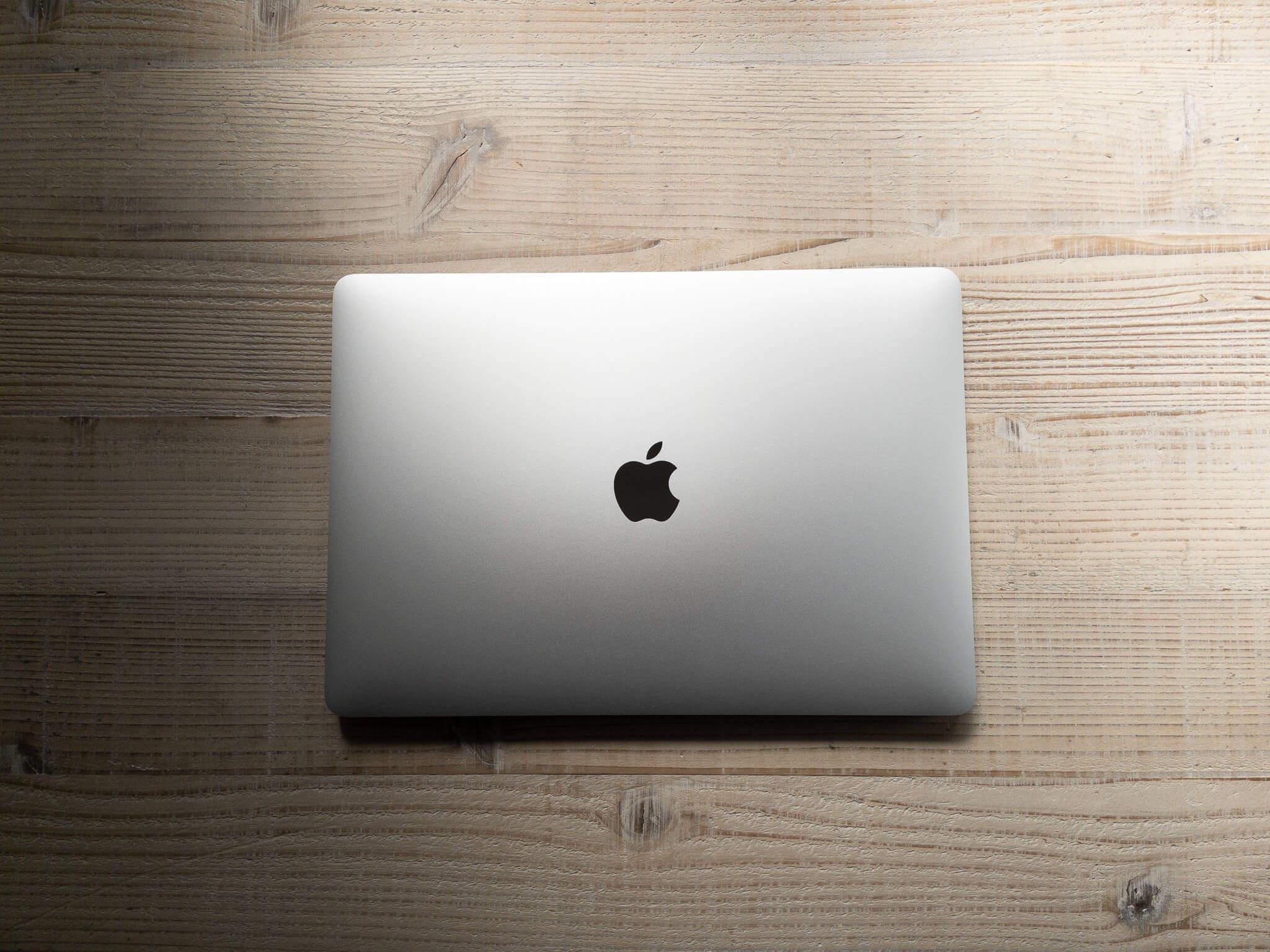 210223 m1 macbook air 6