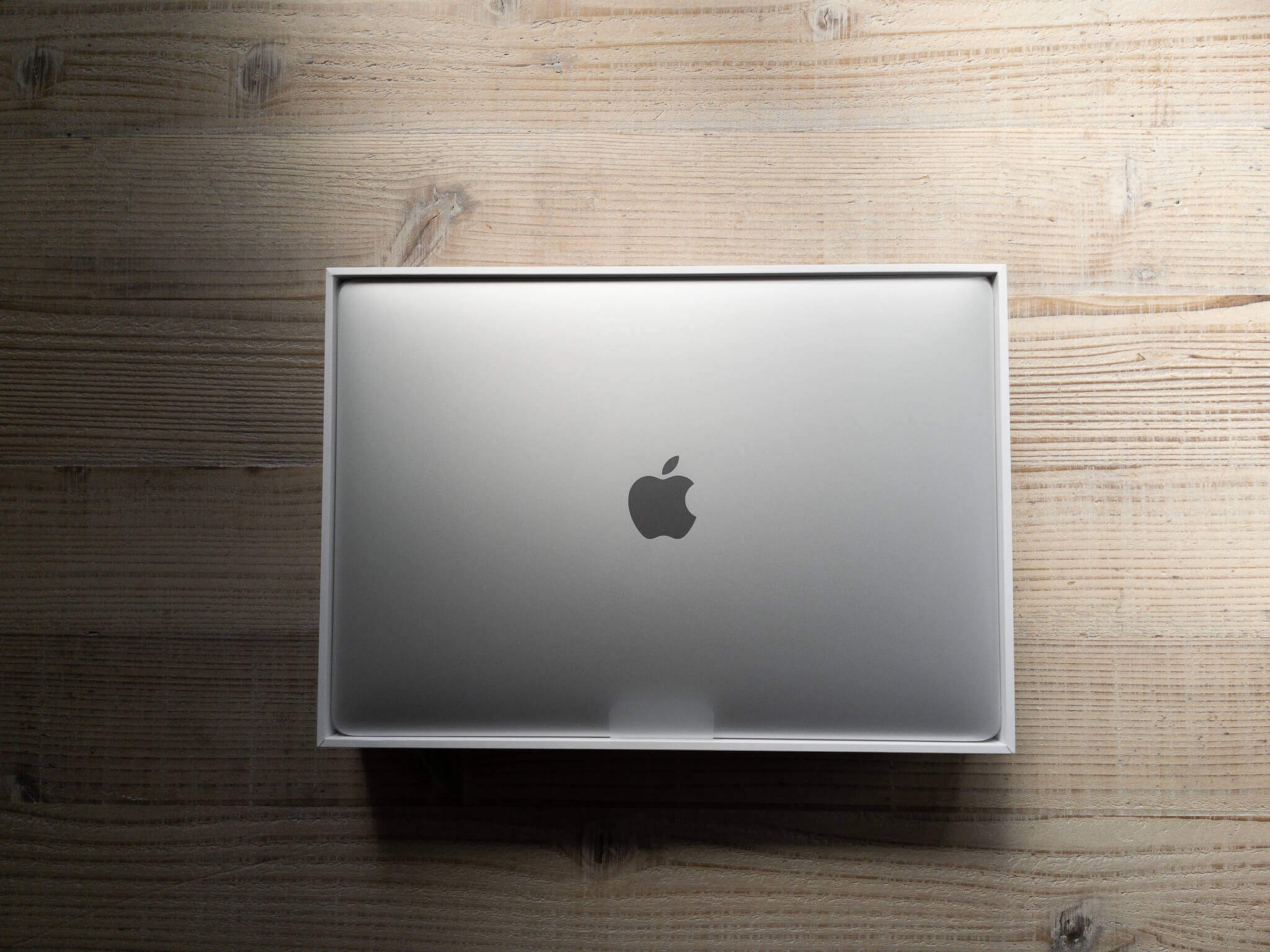 210223 m1 macbook air 7