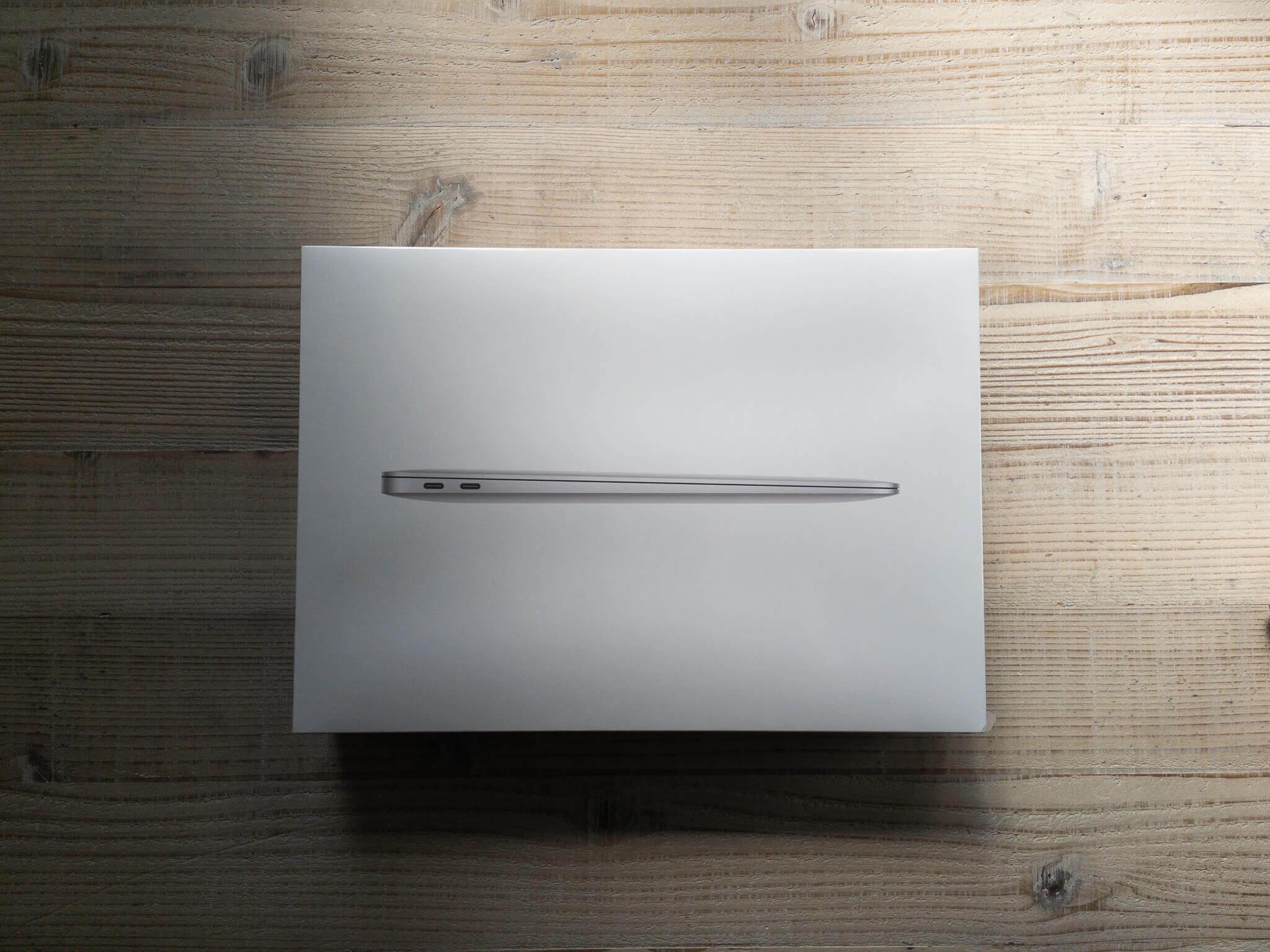 210223 m1 macbook air 8