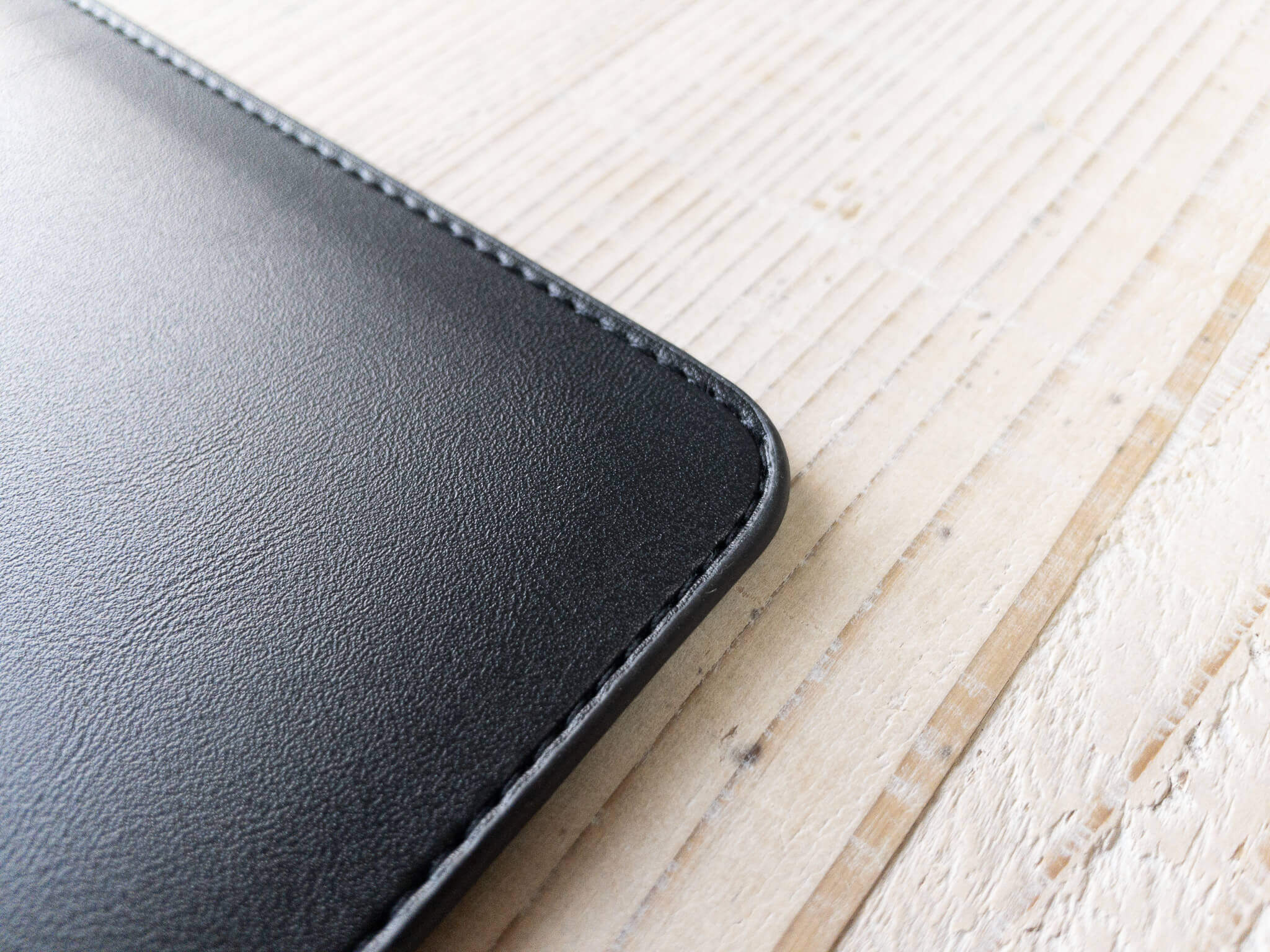 210227 leather sleeve 6
