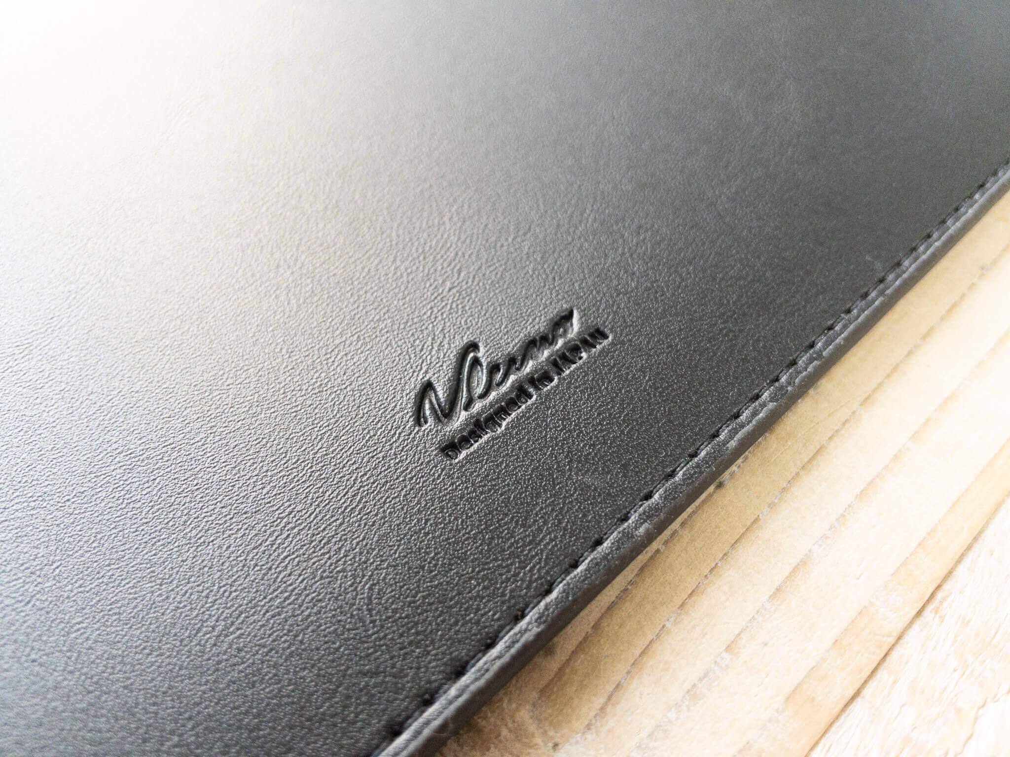 210227 leather sleeve 9