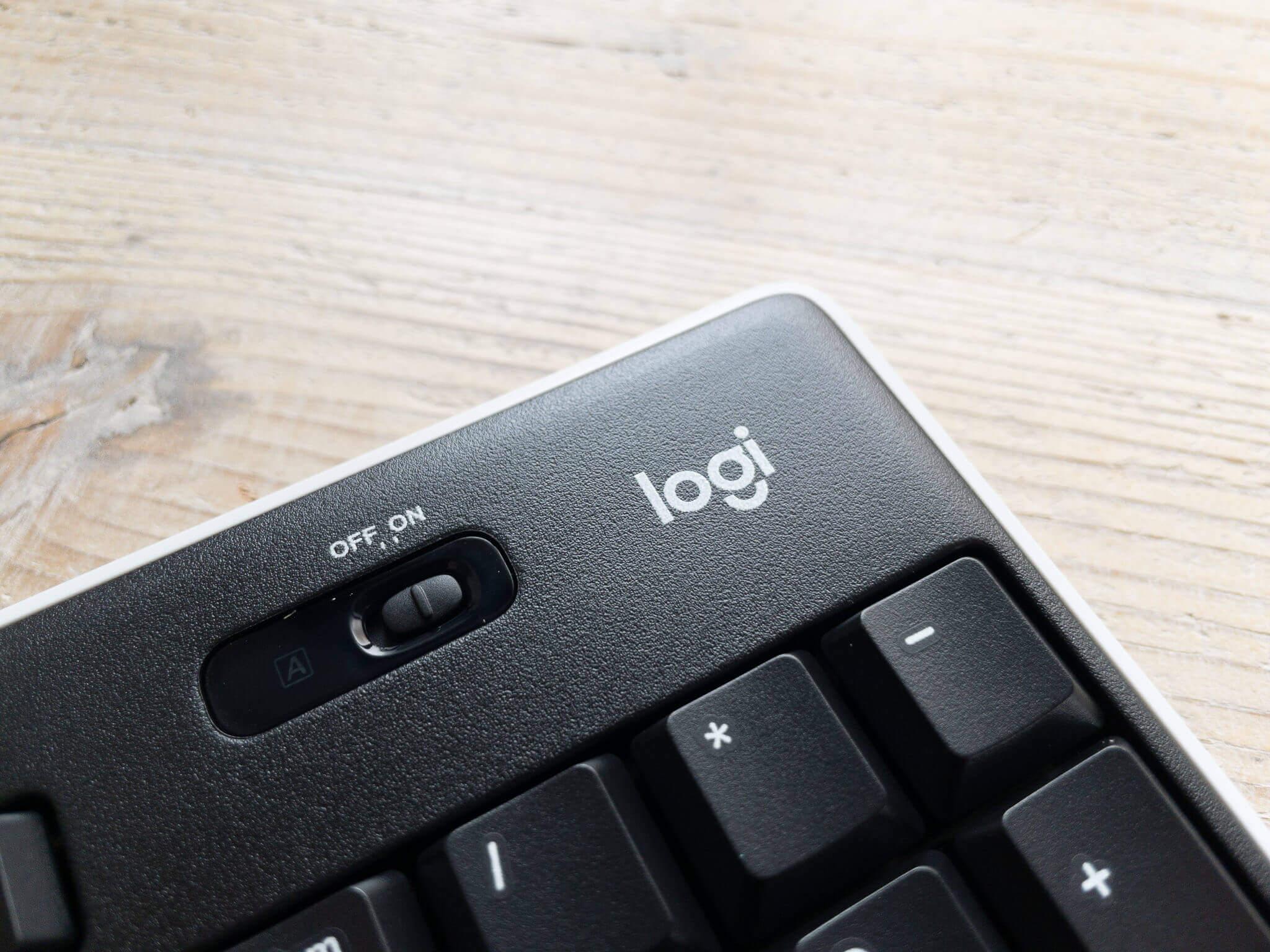 210307 logicool k270 5