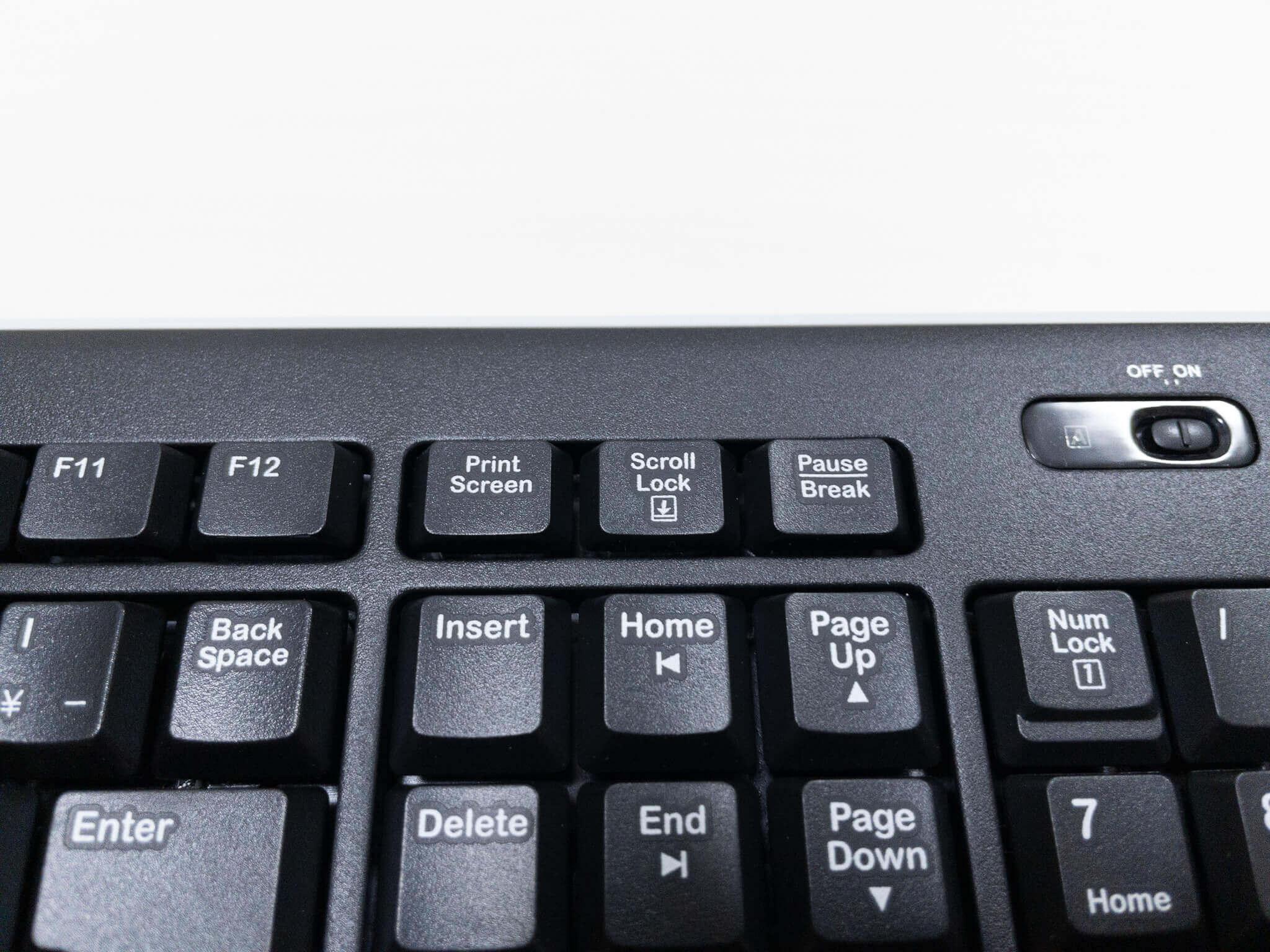 210308 remove keycaps 1