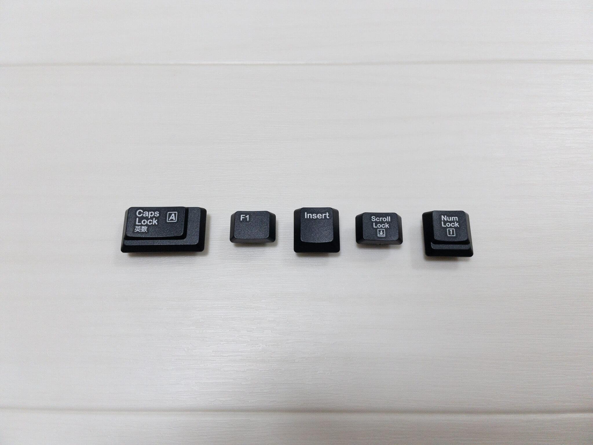 210308 remove keycaps 13