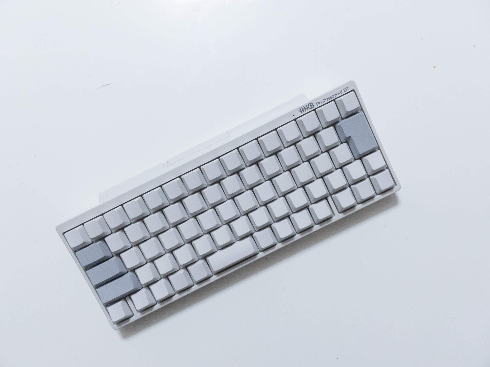 210311 hhkb key no mark 10