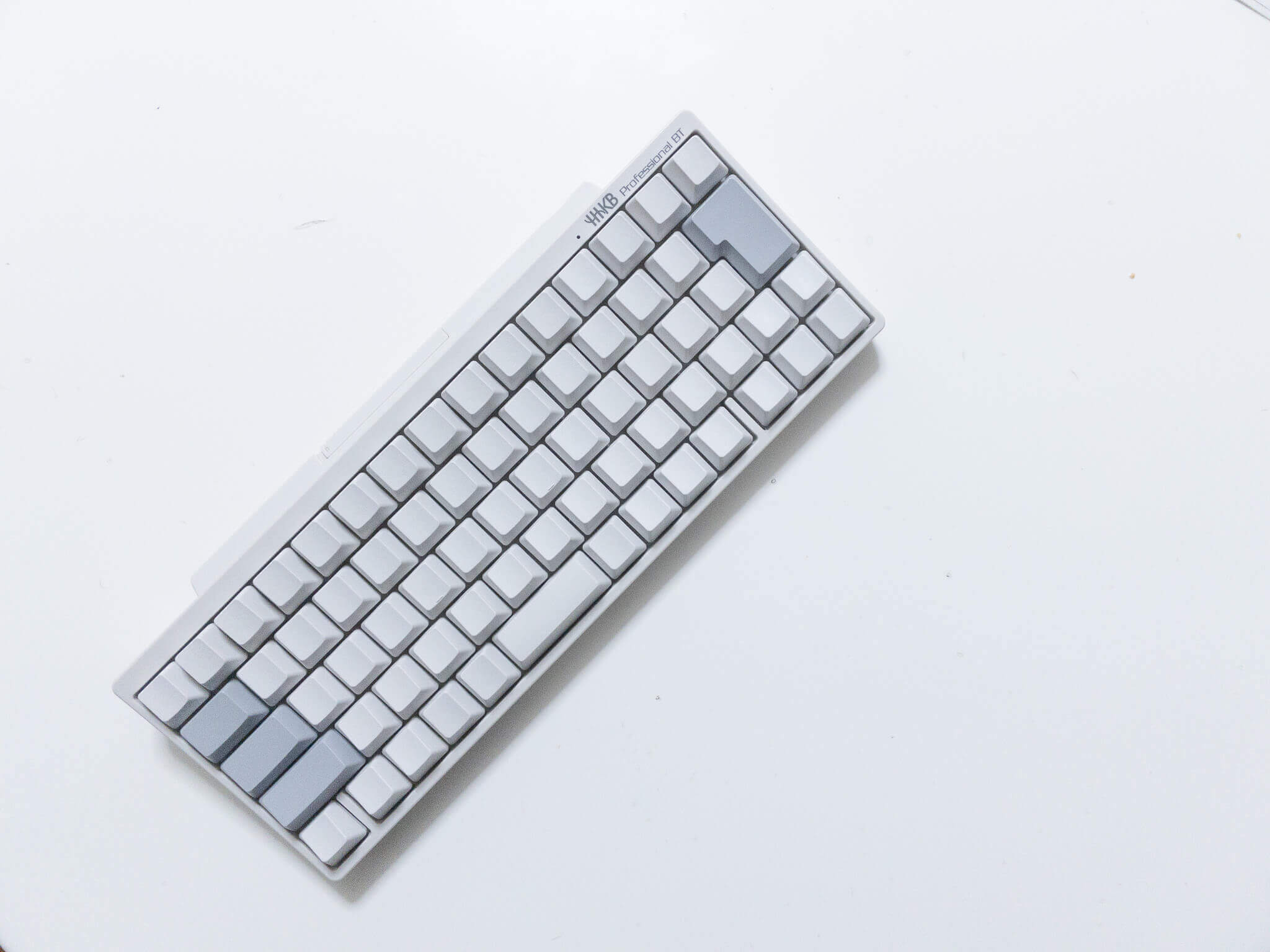 210311 hhkb key no mark 2