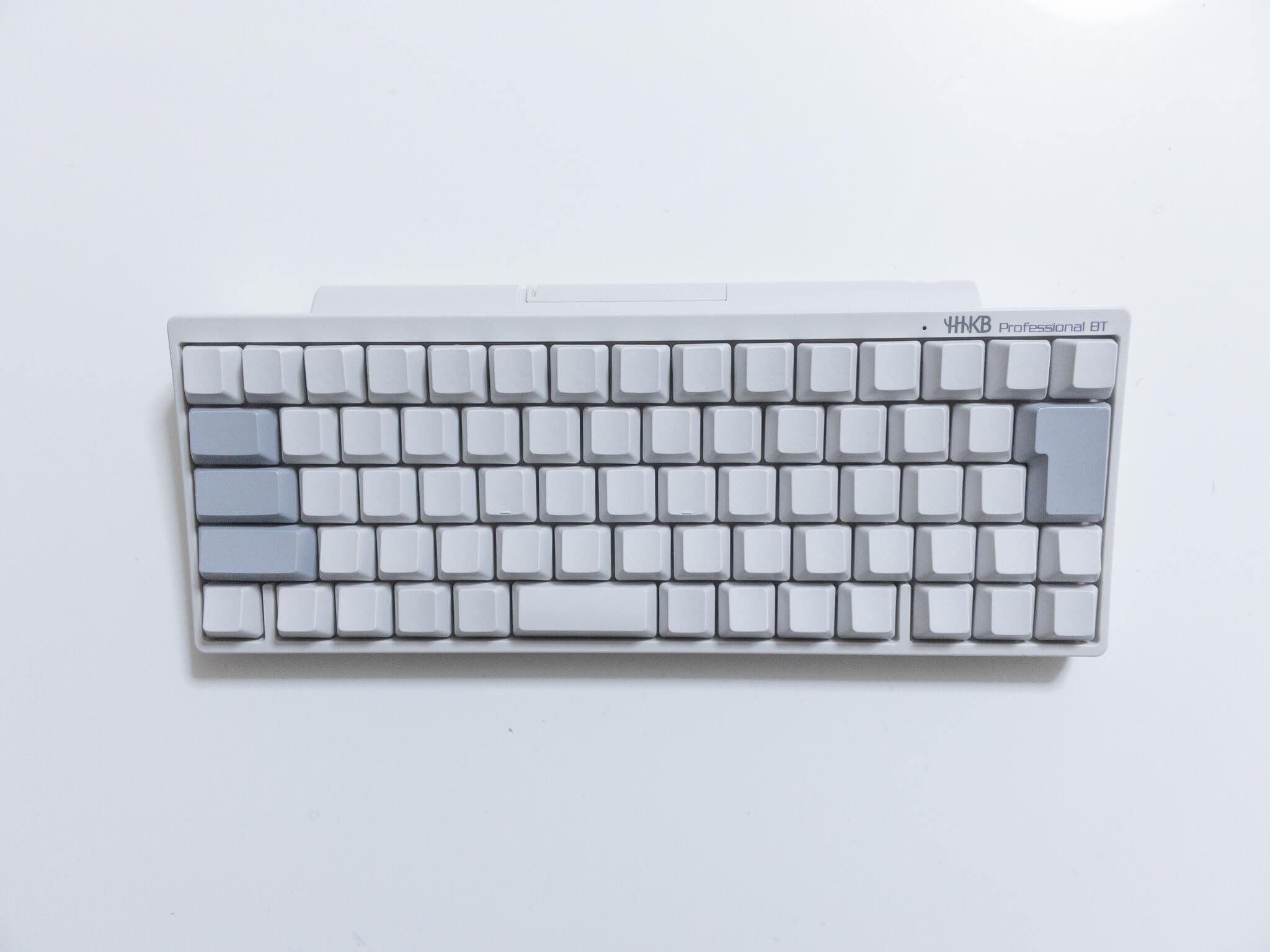 210311 hhkb key no mark 8