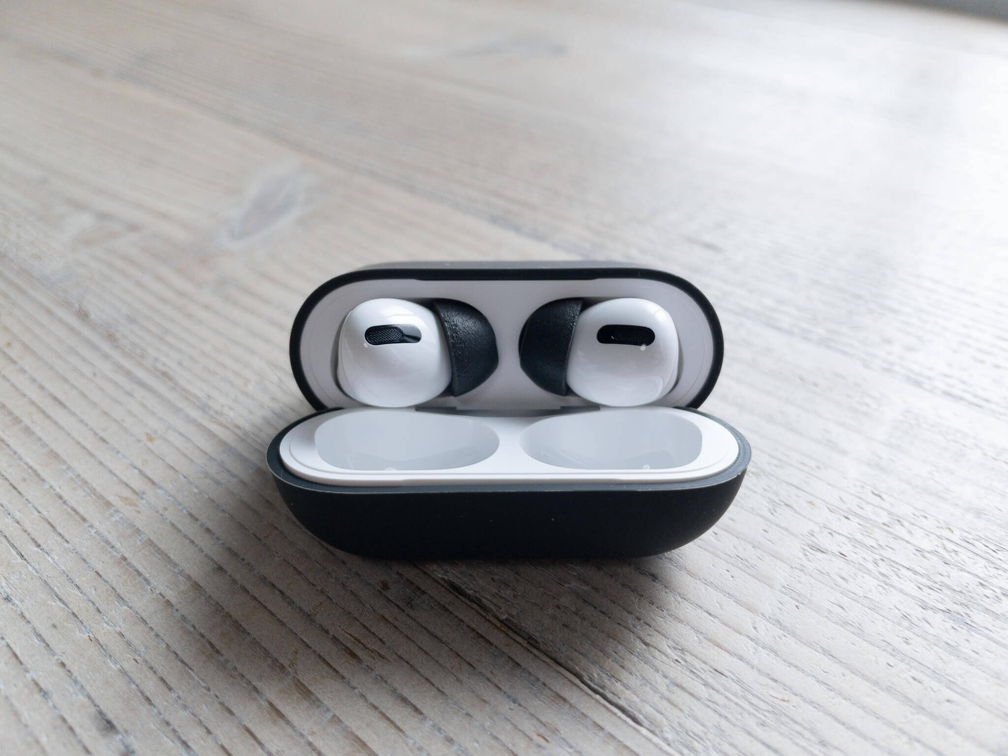 210314 comply airpods pro 15