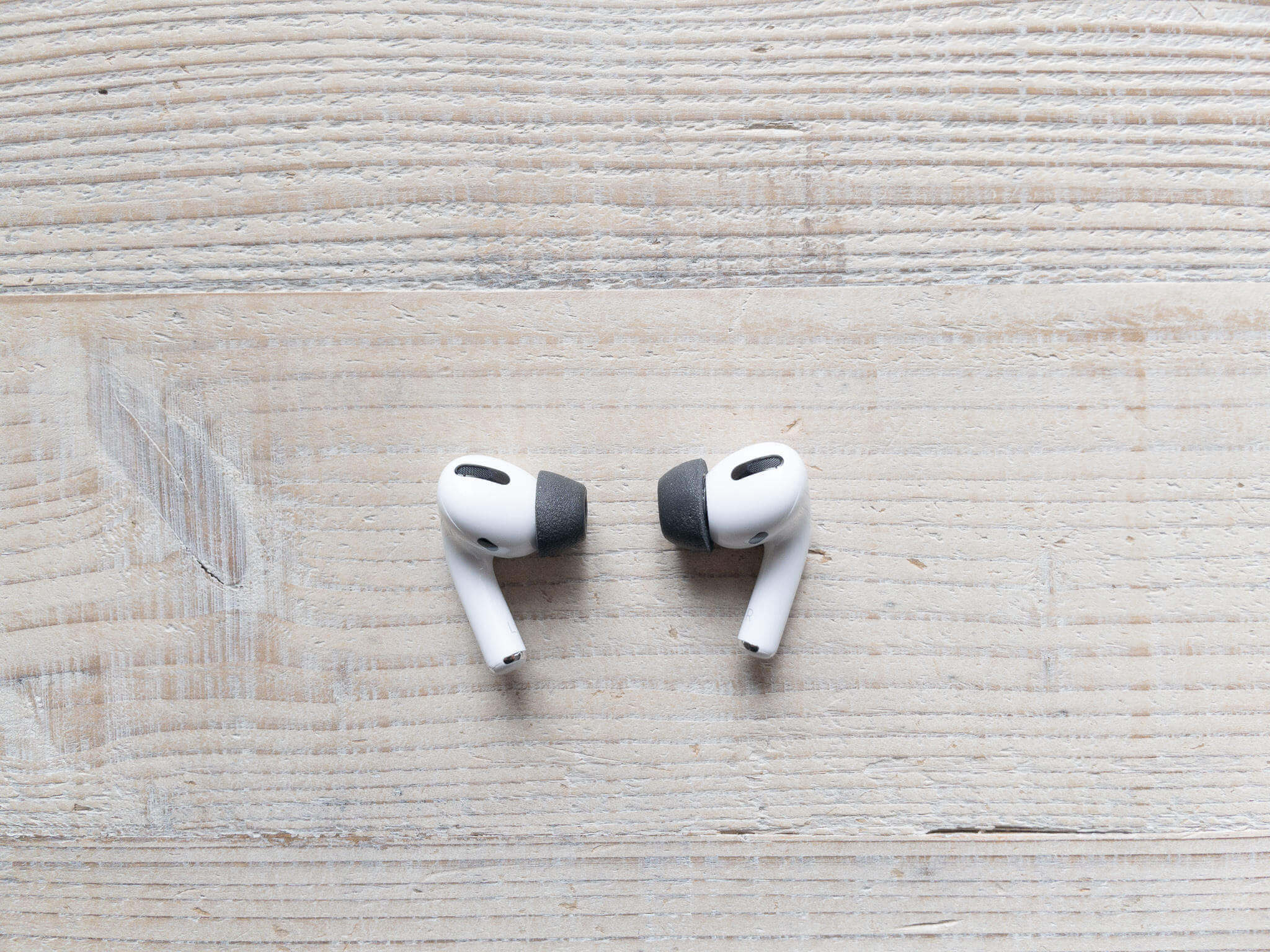 210314 comply airpods pro 9