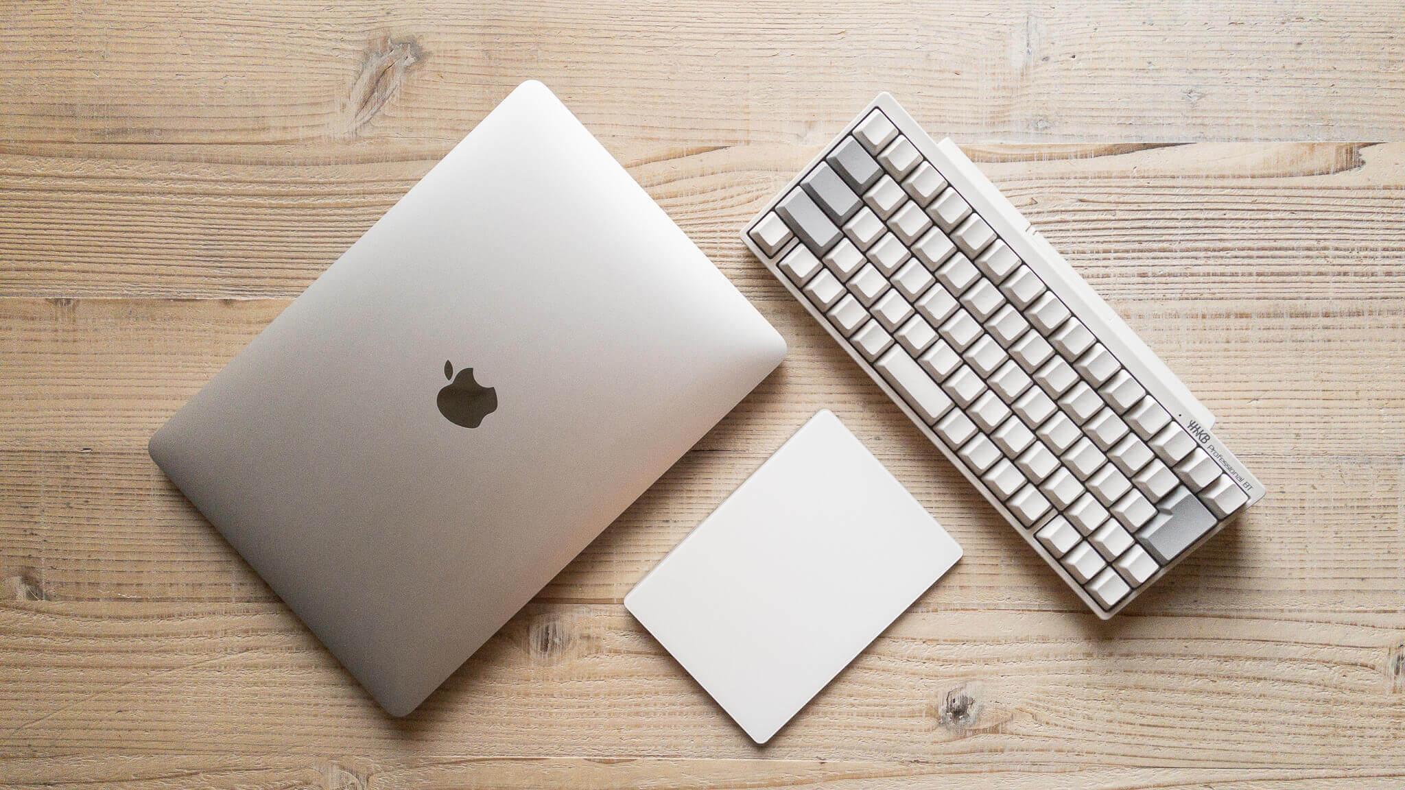 210325 macbook air review 4