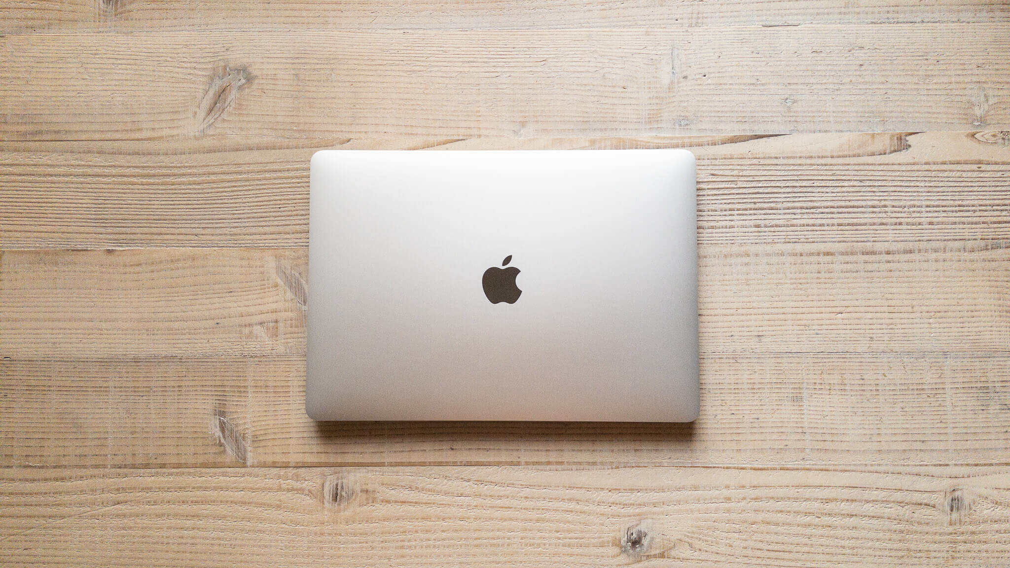 210325 macbook air review 5