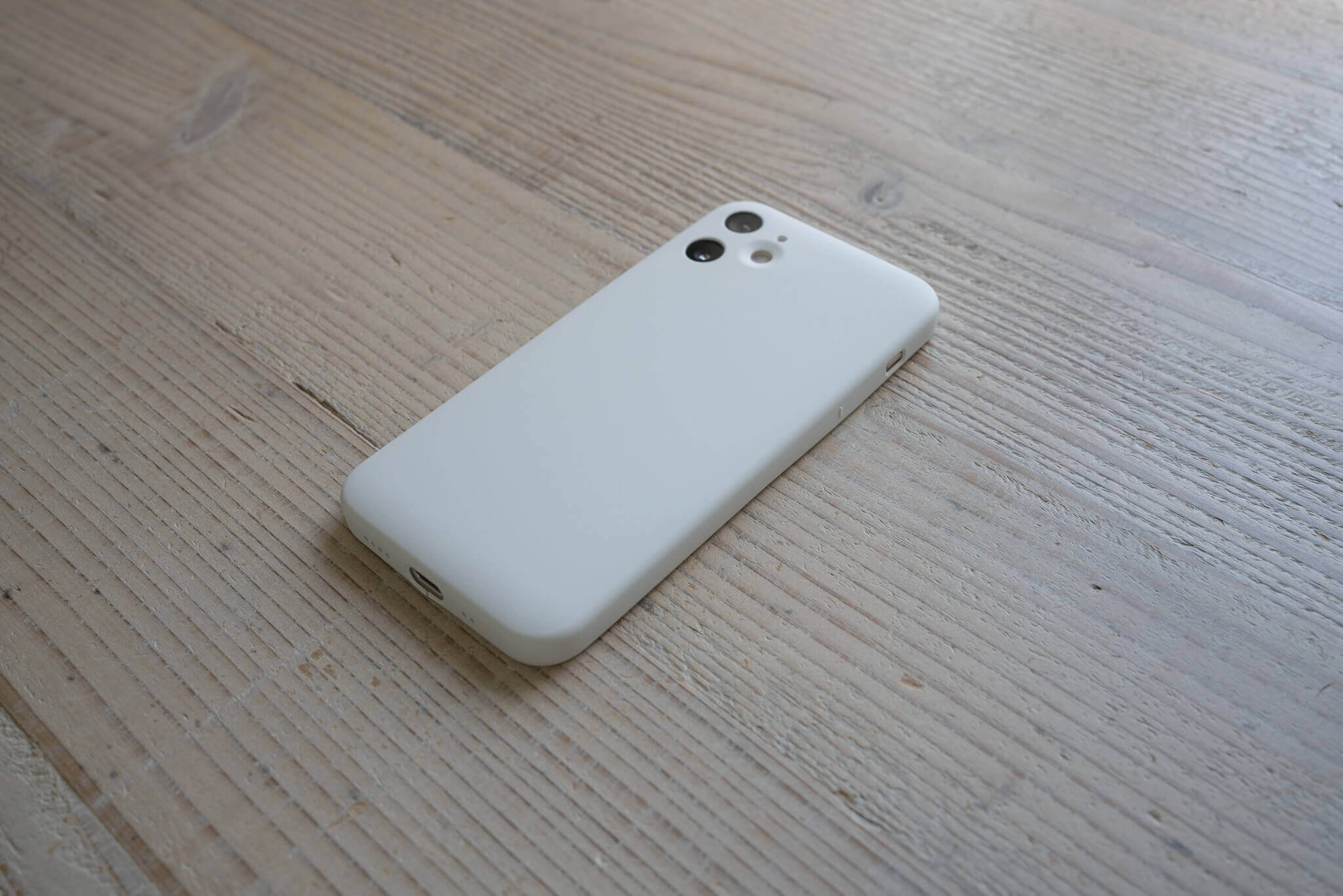 210423 mynus iphone12mini case 11