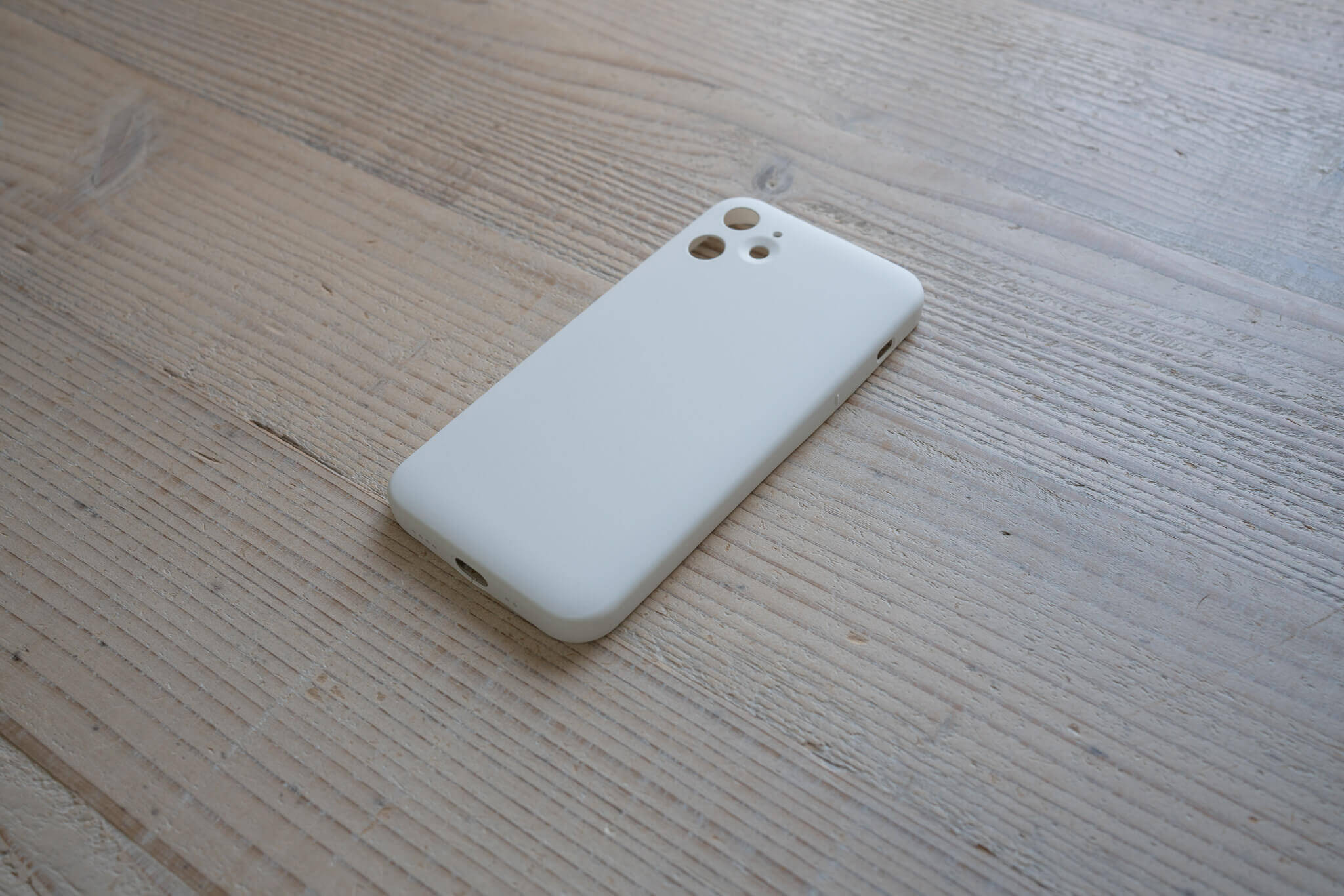 210423 mynus iphone12mini case 6
