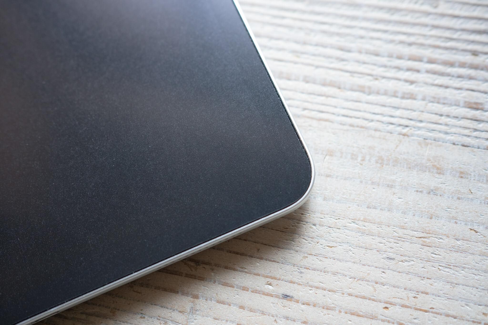 210503 ipad pro paper like film 1
